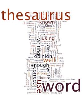 distanceiyss  important thesaurus word