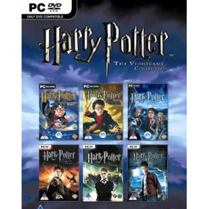 Ea harry fenix do ordem download da pc jogo potter