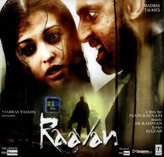 raavan - ravana songs download
