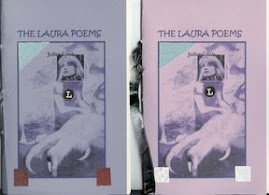 The Laura Poems