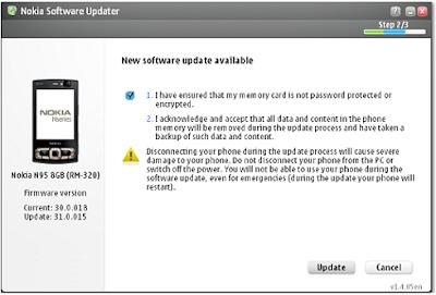 software freeware nokia craccati