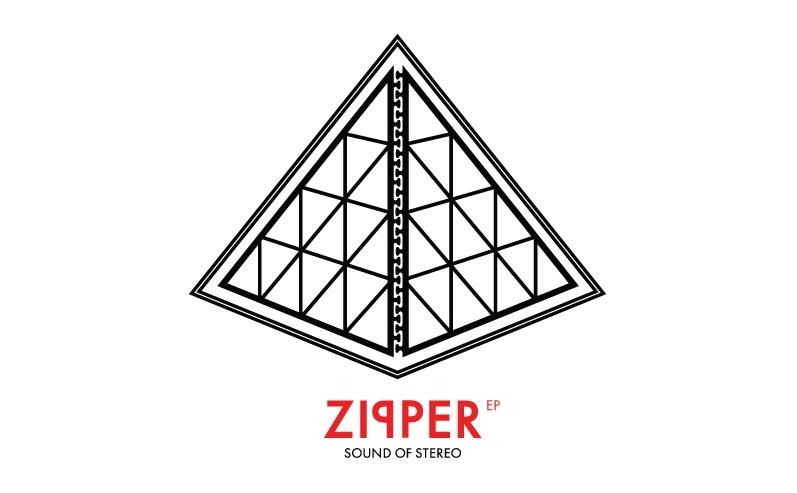 [zipper.jpg]