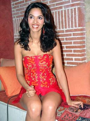 Sexy photo of mallika