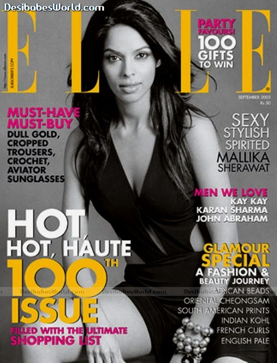 [Malliak_ELLE_Magazine_Pics_DESIBABESWORLD.COM_A4]