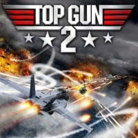 Top Gun 2 le film