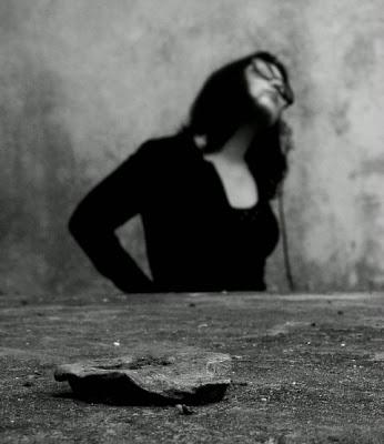 Foto de Alberto Monteiro