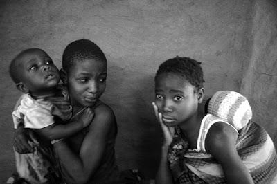 Sofala, Moçambique