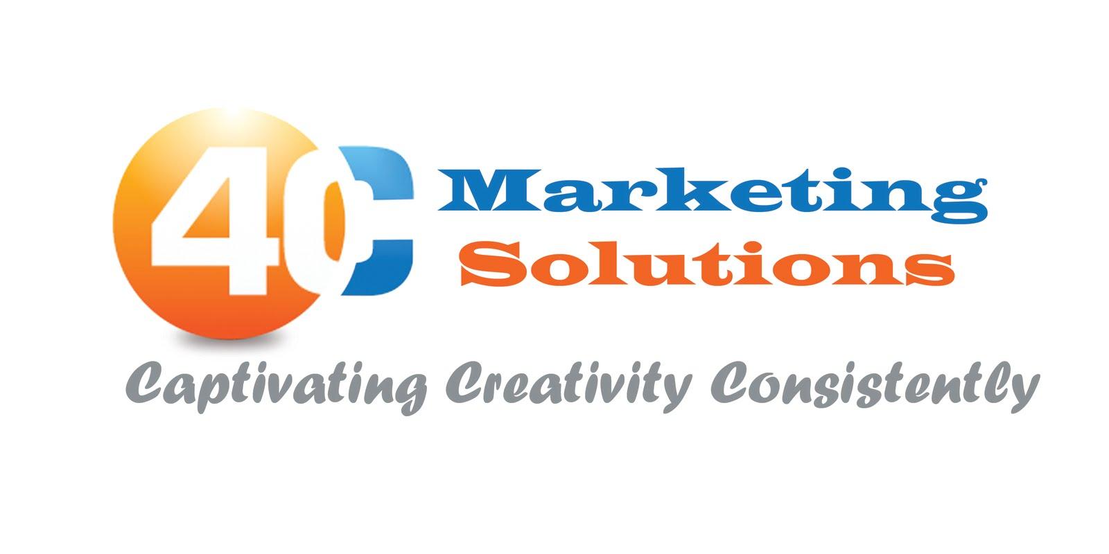 4cs marketing solutions