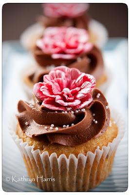4 Goodness Cake