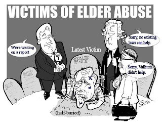 Image result for legal rights of elders