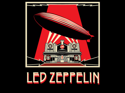 led zeppelin desktop wallpapers. Led Zeppelin were an English rock band formed in 1968.