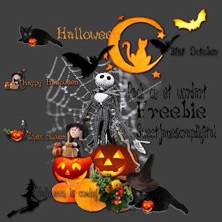 http://1.bp.blogspot.com/_pyyQOYJKM4Y/TJjRYgpoNoI/AAAAAAAAAcI/rB2f5o6tVBo/s320/preview+halloween.jpg