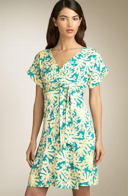 d1c286e22fd Let me be your Diane von Furstenberg personal shopper!  Summer 2007