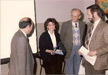 Palermo, 19 aprile 1986