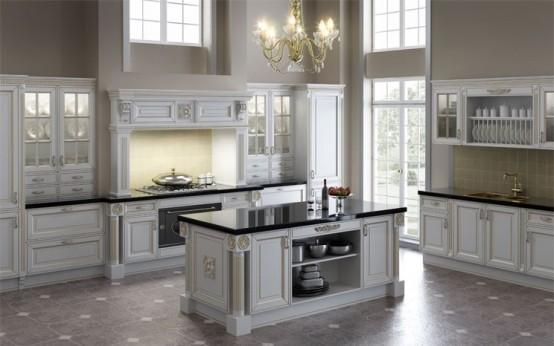 white kitchen cabinets design kitchen design kitchen design kitchen cabinets kitchen cabinets design furniture