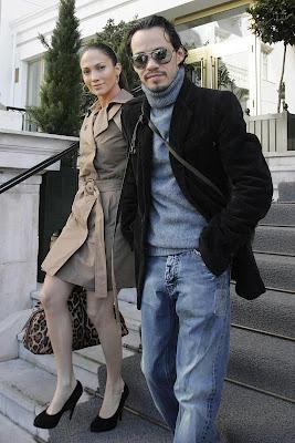 Jennifer Lopez Pregnant Pictures on Jennifer Lopez Pregnant    Jennifer Lopez Gossip And Pictures   Zimbio