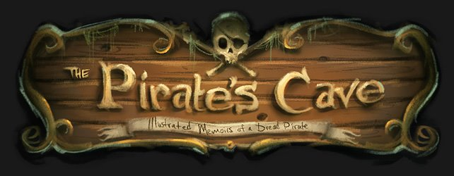 THE PIRATE'S CHEST