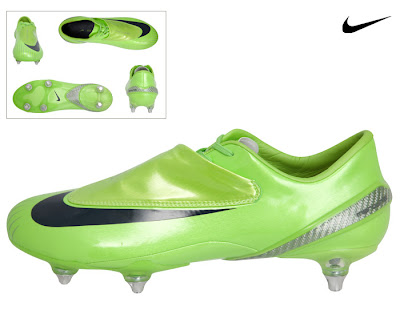 Nike Tacchetti Ferro Da Scarpe Calcio HW29IEYeD