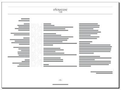 LOGO DESIGN INSPIRATION BLOG: Design Portfolio Designer Portfolio