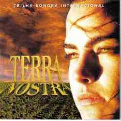 Baixar Torrent Novela: Terra Nostra Download Grátis