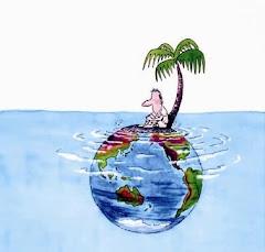 AQUECIMENTO GLOBAL: VERDADE OU MENTIRA, FRUTO DA INTELIGÊNCIA OU IGNORÂNCIA HUMANA?