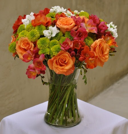 Join Our Newsletter. Receive the latest news on new promotions, exclusive offers, Perfect Wedding Flowers · Use Coupon