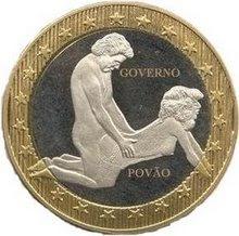 A moeda internacional dans Blogs moeda%252B1%252Bcreu