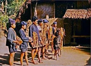 Angklung: Alat Musik Tradisional Asli Jawa Barat, Indonesia