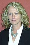 Caroline Cook.