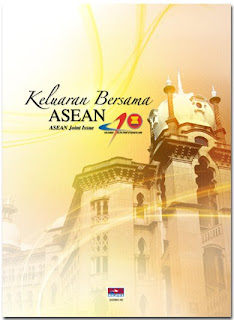 ASEAN Joint Folder