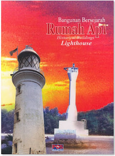 Light house Folder