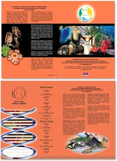 Biosafety Folder