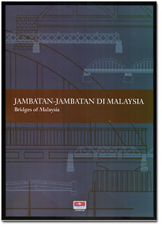 Bridges Of Malaysia Folder