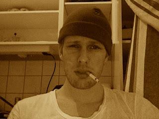 cigarett gay cigarett anita lindblom call pojkar malmö