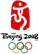 Olimpiadas de Pequim