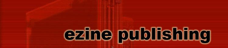 Ezine Publishing