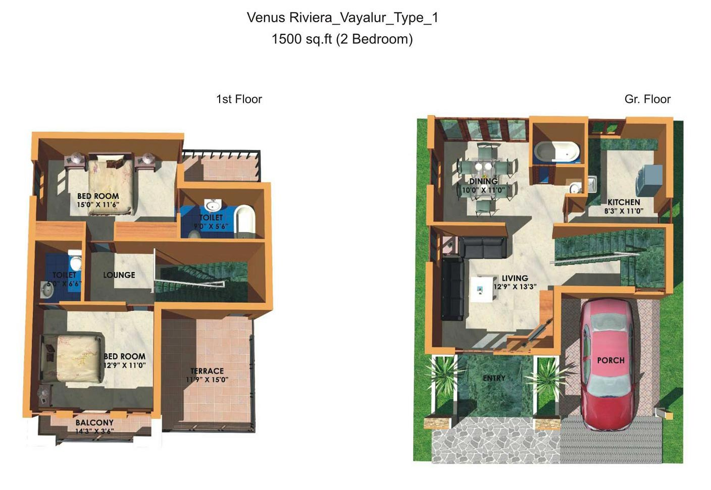 Modern Small Home Designs India Ideasidea