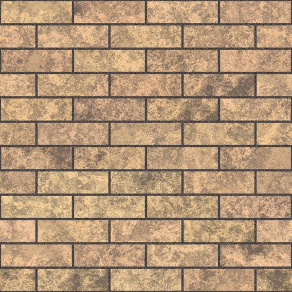 Reasonable Plans In Brick Tile