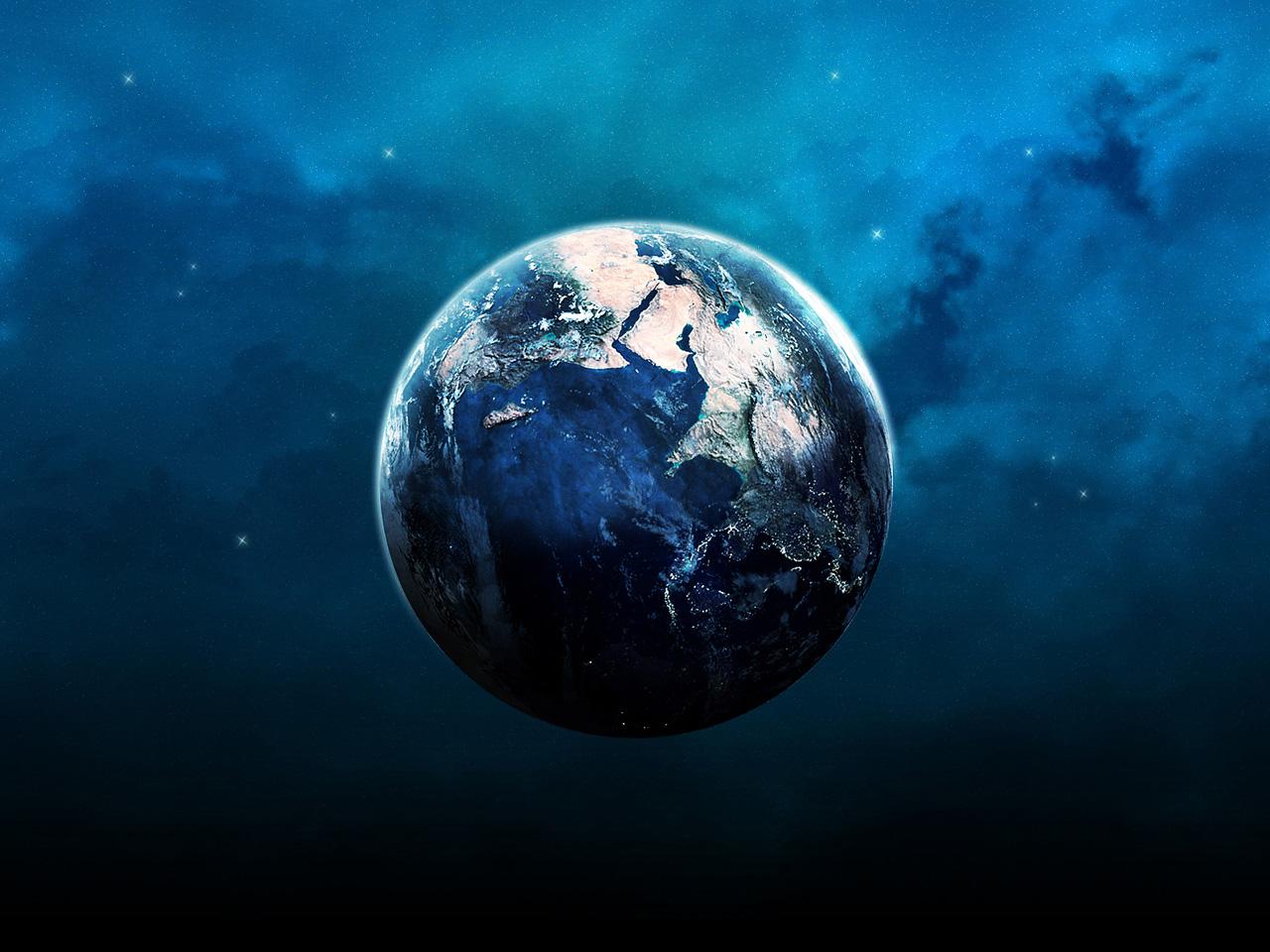 O planeta das super tetas 01