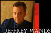 JEFFREY WANDS