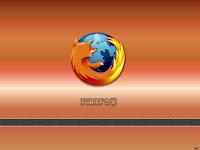 Firefox mise à jour 2.0.0.11