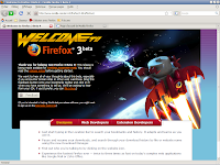 firefox 3 beta 4 image