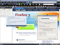 firefox update 4