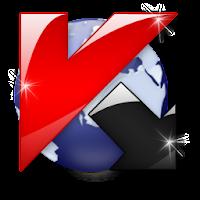 Kaspersky logog