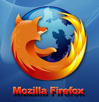 Firefox mise à jour