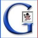 Google buzzhaut