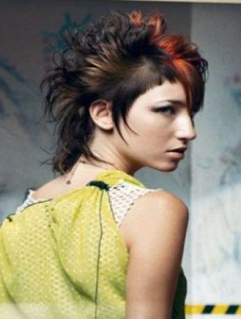 [ucesy-pro-kratke-vlasy-haircuts+(12).jpg]