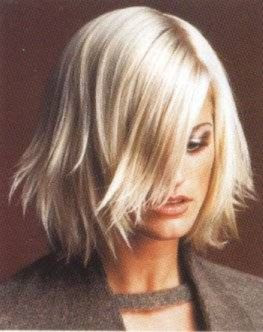 ... vlasy krátke vlasy strih http top kabelkacz eu strih-polodlhe-vlasy