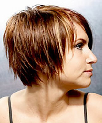 Stihy A Esy 2019 Strih Pro Kratke Vlasy