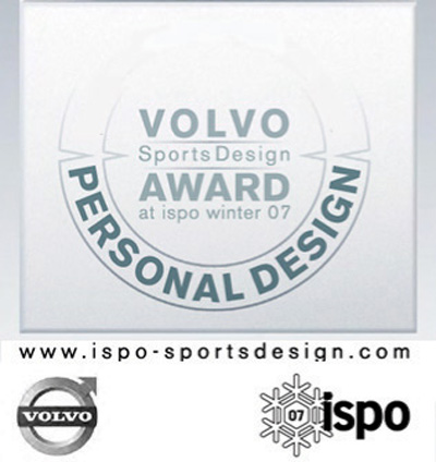 [volvo+award.jpg]